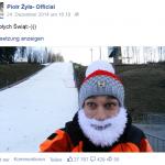 zyla_facebook